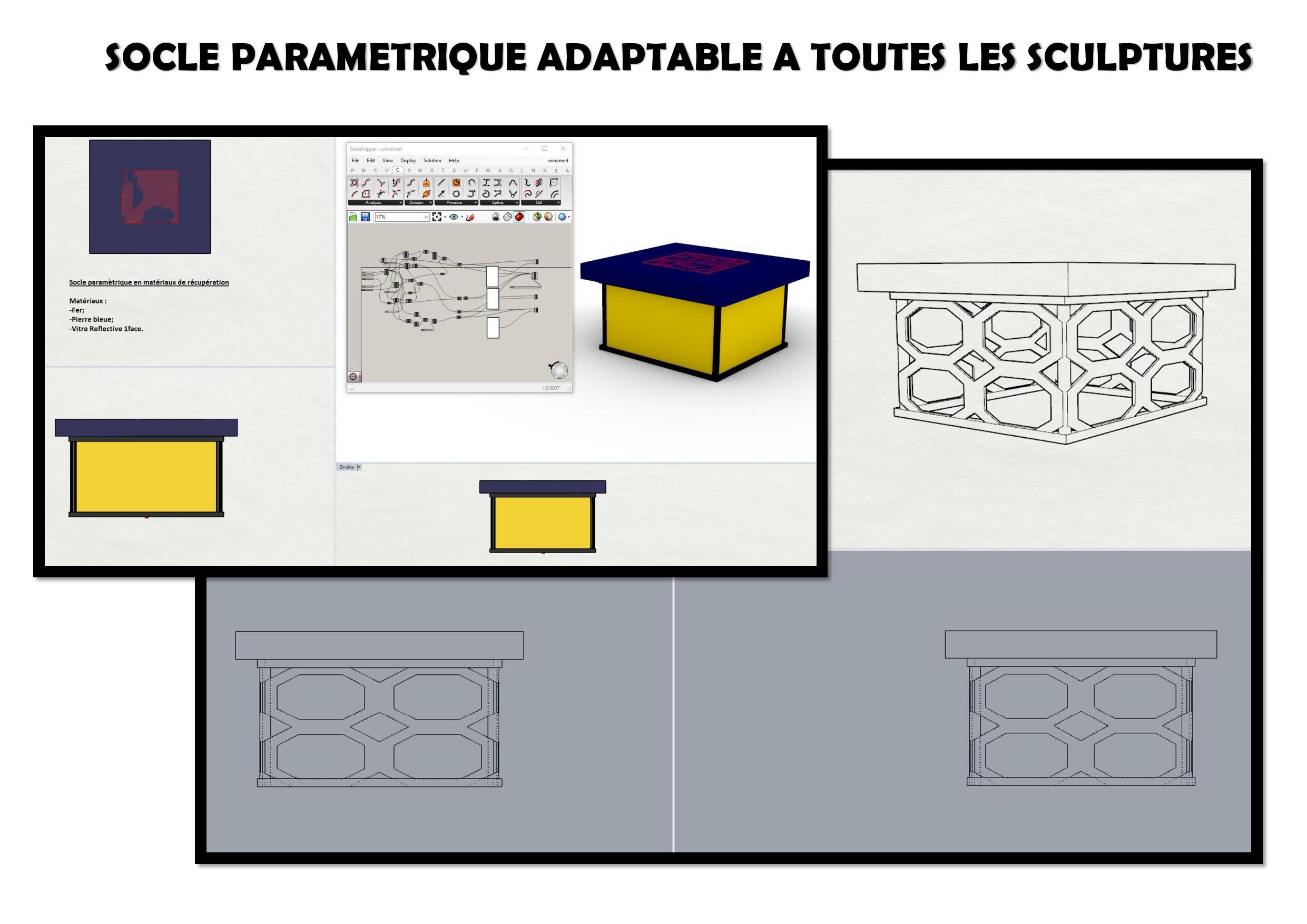 Présentation scenographie-page-011
