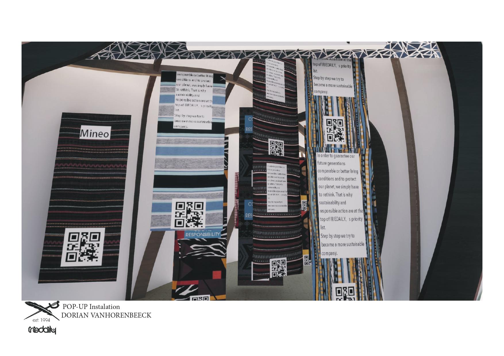 Exam18-01-21 Pre Dorian Vanhorenbeeck_page-0010