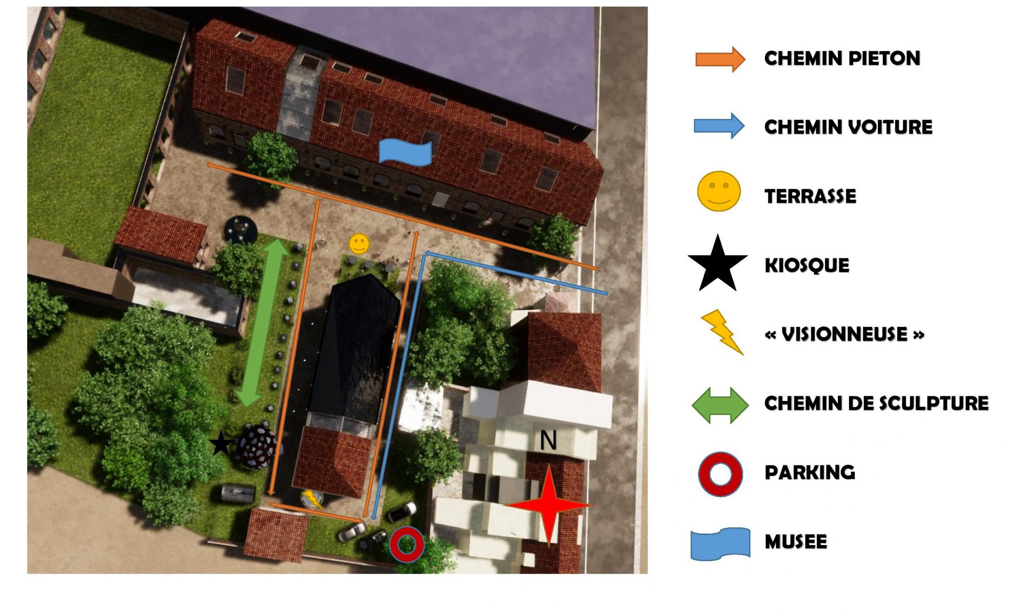 Présentation architecture-page-003