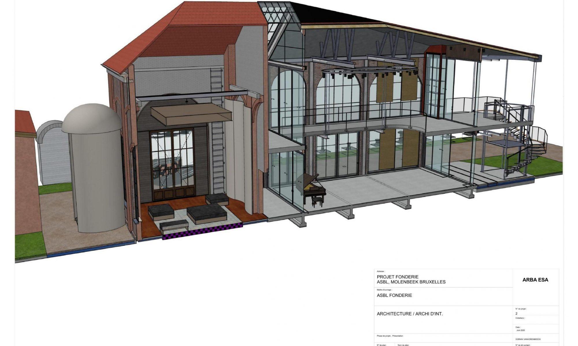 Présentation architecture-page-010