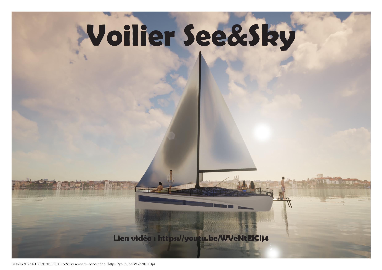 Presentation See&Sky Dorian Vanhorenbeeck PDF-page-001