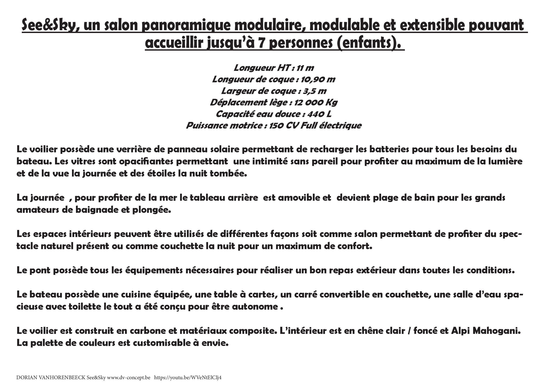 Presentation See&Sky Dorian Vanhorenbeeck PDF-page-003