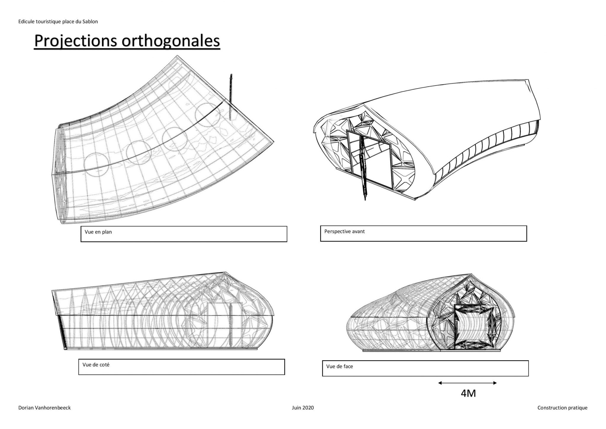 Sablon Dorian Vanhorenbeeck vue technique-page-012