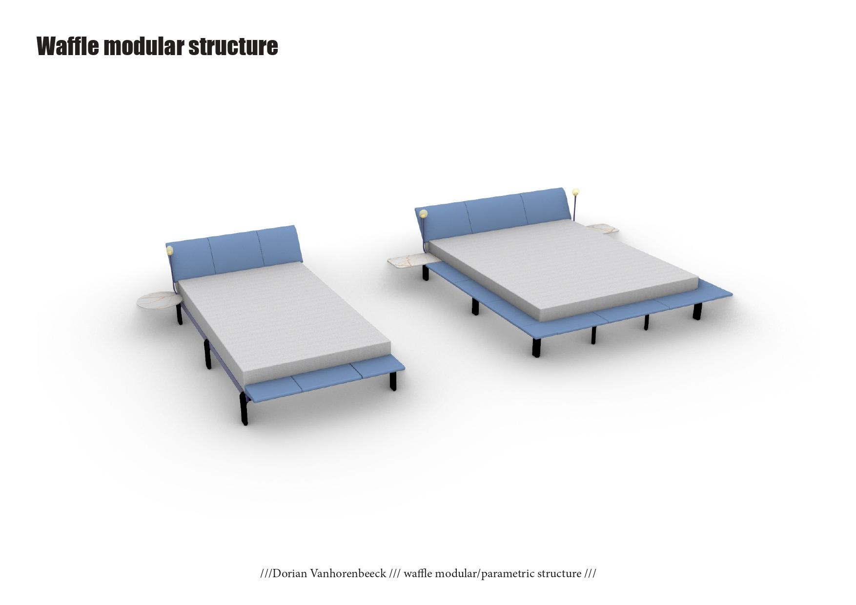 Livret Waffle modular-parametric Structure Dorian Vanhorenbeeck_page-0001