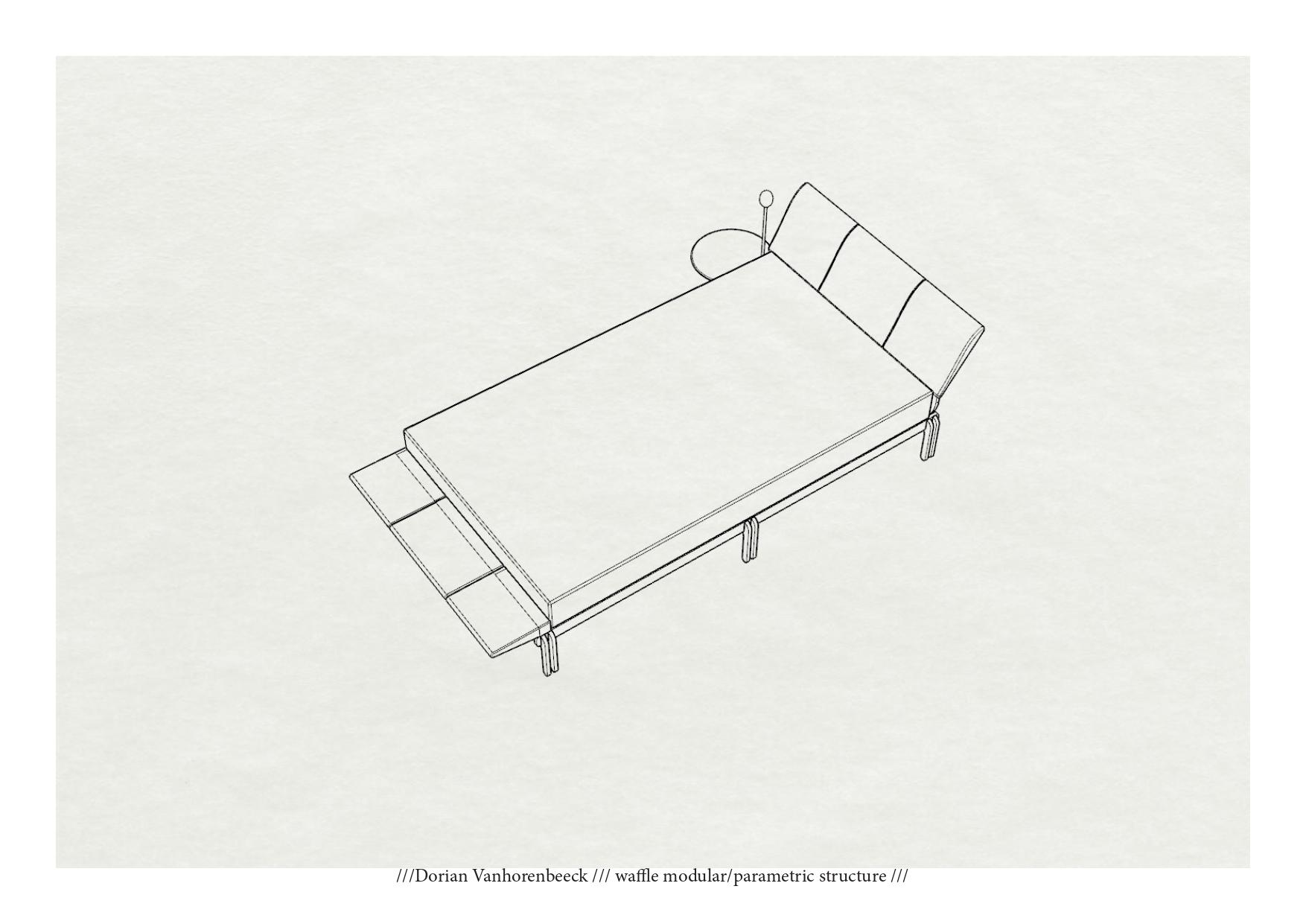 Livret Waffle modular-parametric Structure Dorian Vanhorenbeeck_page-0002