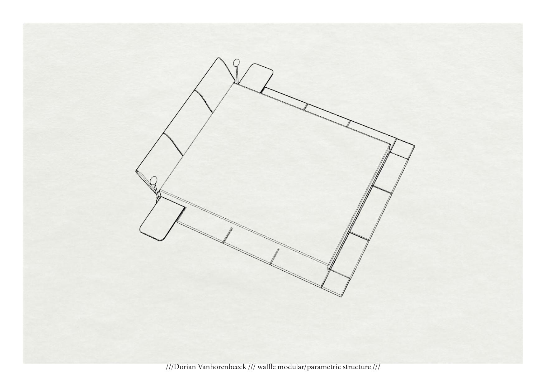 Livret Waffle modular-parametric Structure Dorian Vanhorenbeeck_page-0003