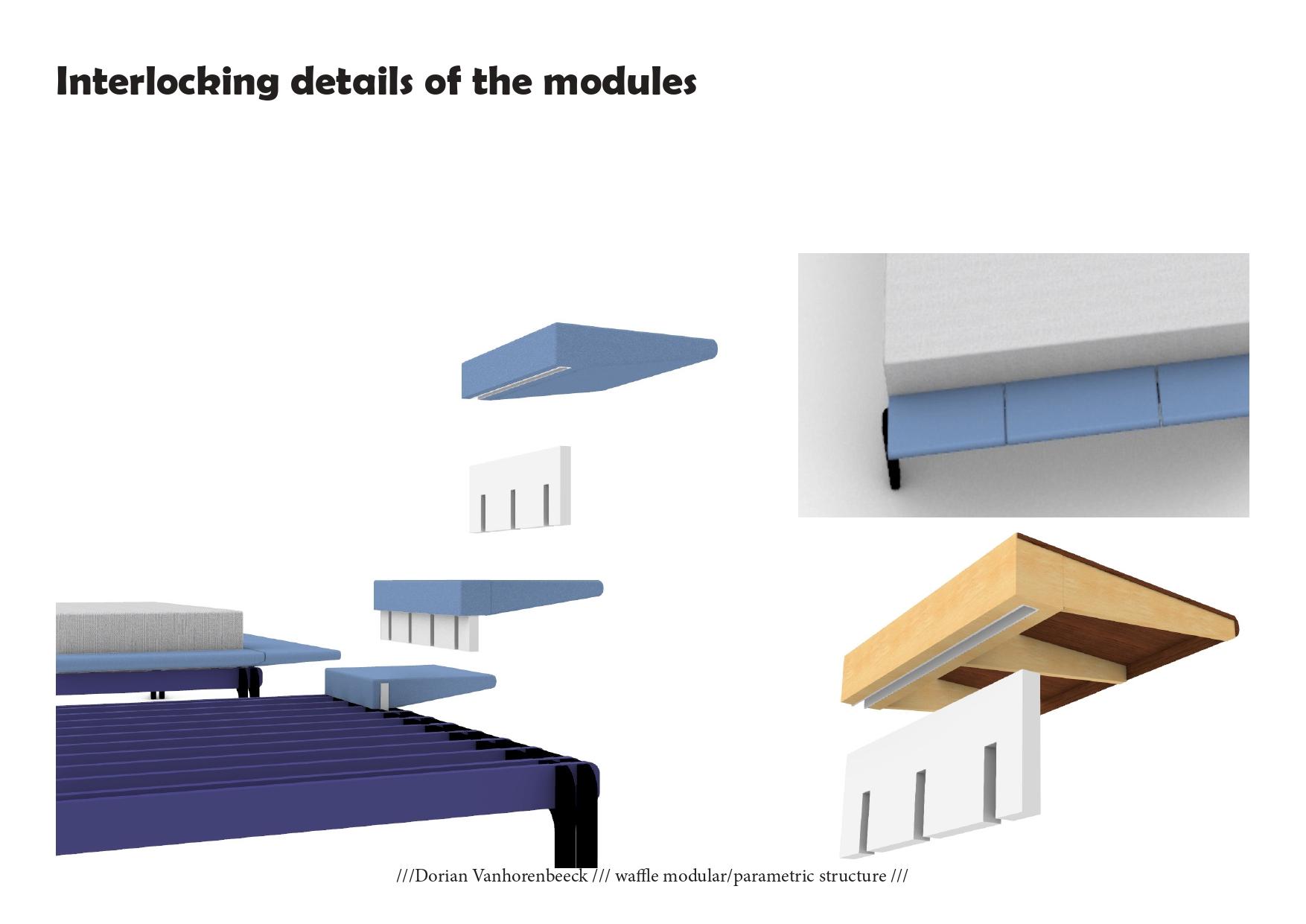 Livret Waffle modular-parametric Structure Dorian Vanhorenbeeck_page-0006