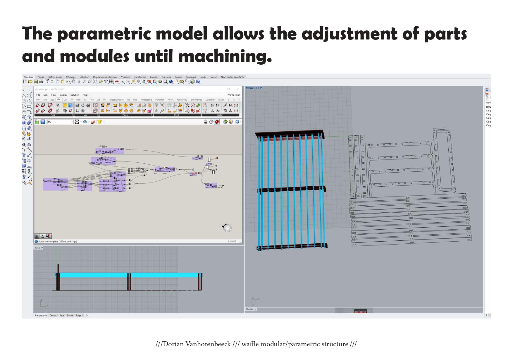 Livret Waffle modular-parametric Structure Dorian Vanhorenbeeck_page-0008