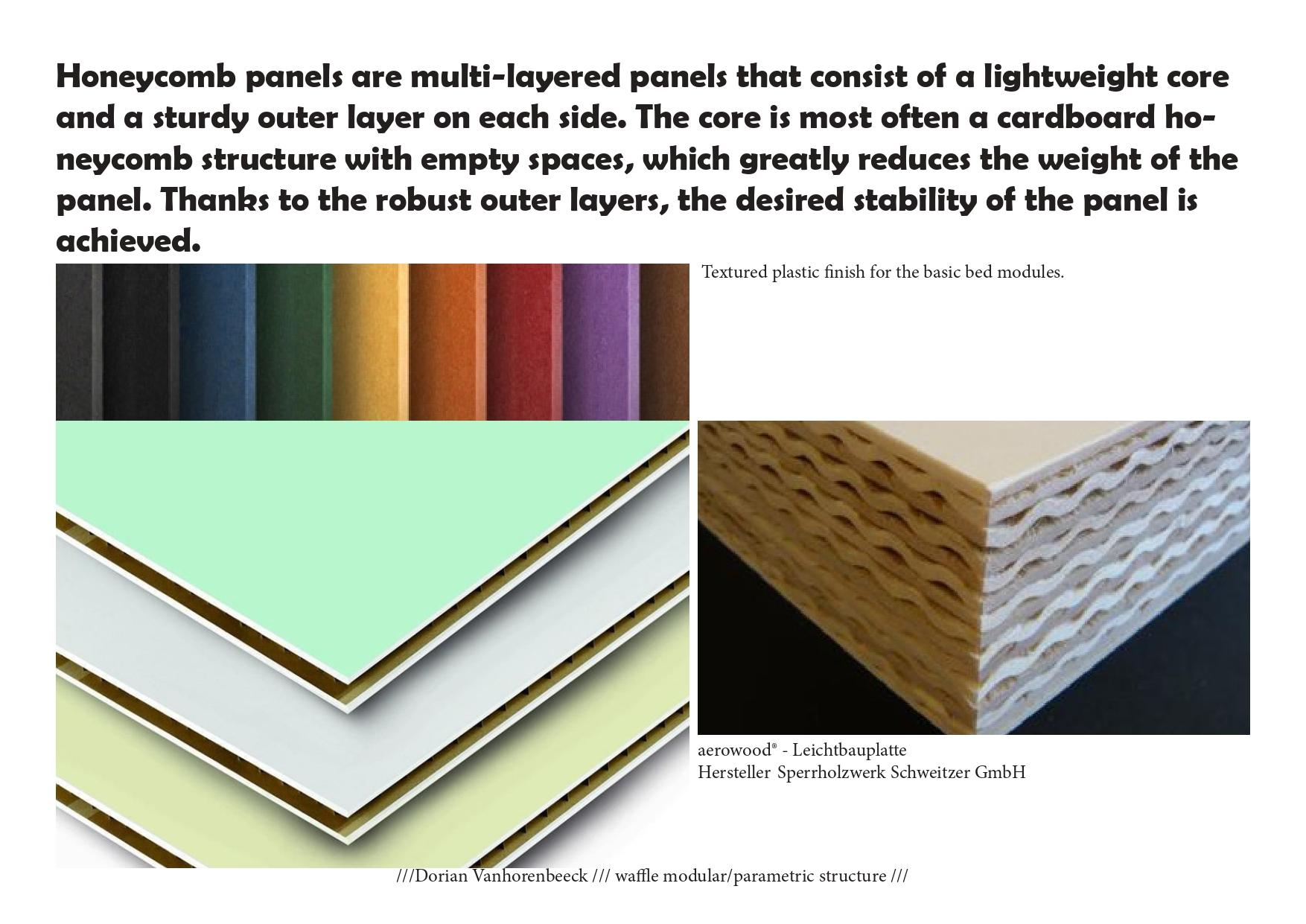 Livret Waffle modular-parametric Structure Dorian Vanhorenbeeck_page-0010