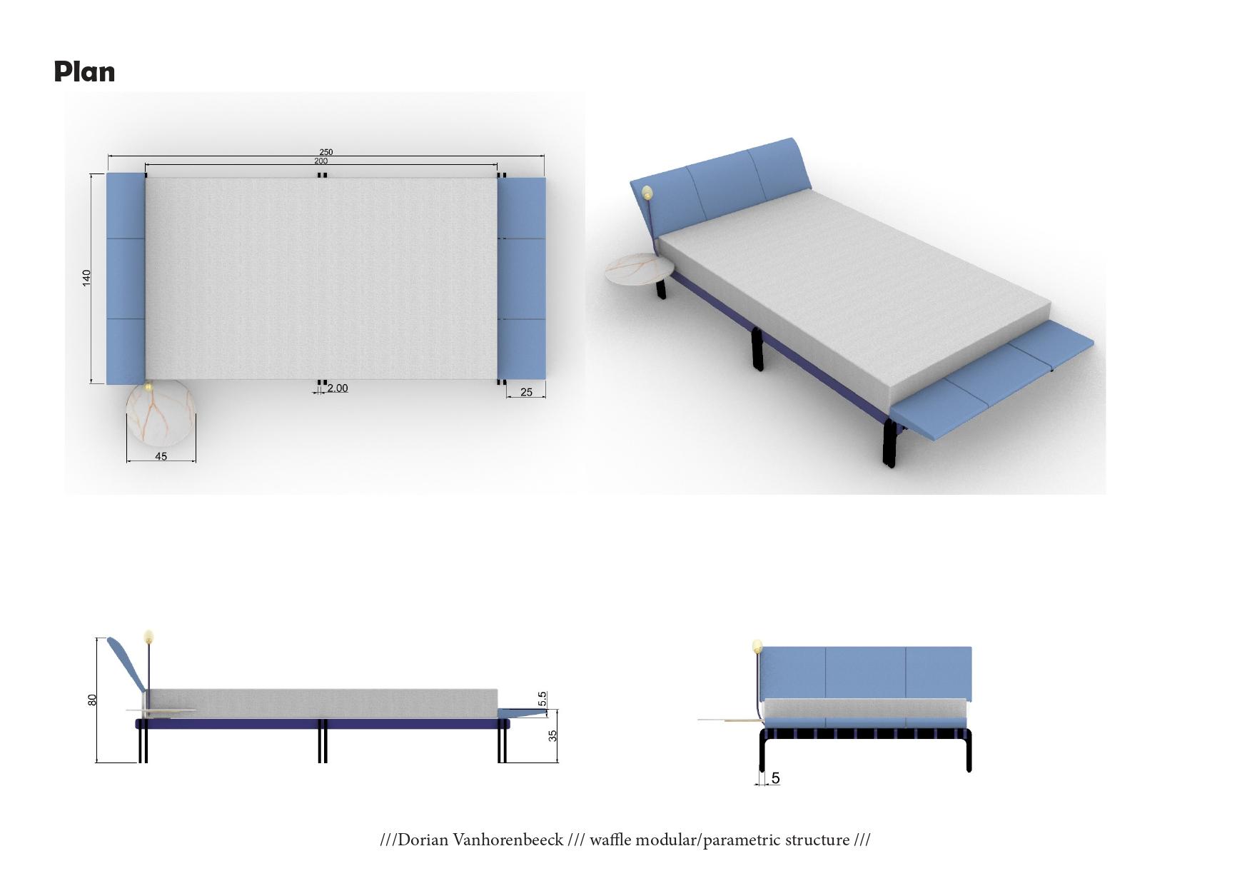 Livret Waffle modular-parametric Structure Dorian Vanhorenbeeck_page-0014