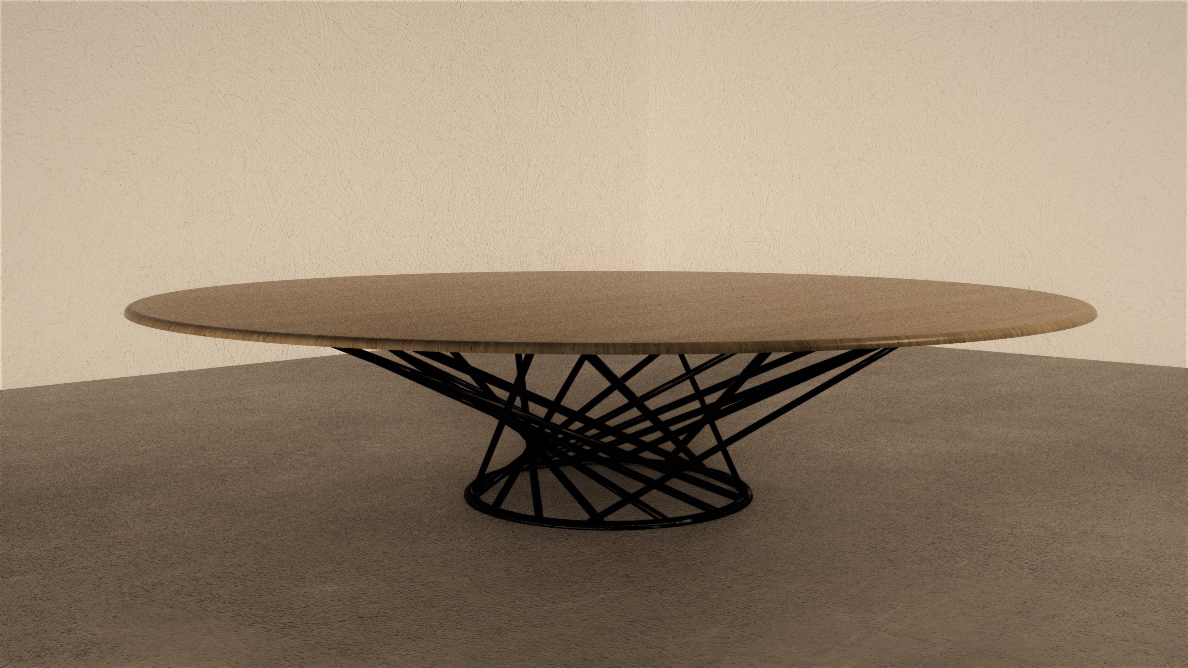 PARA TABLE (2)