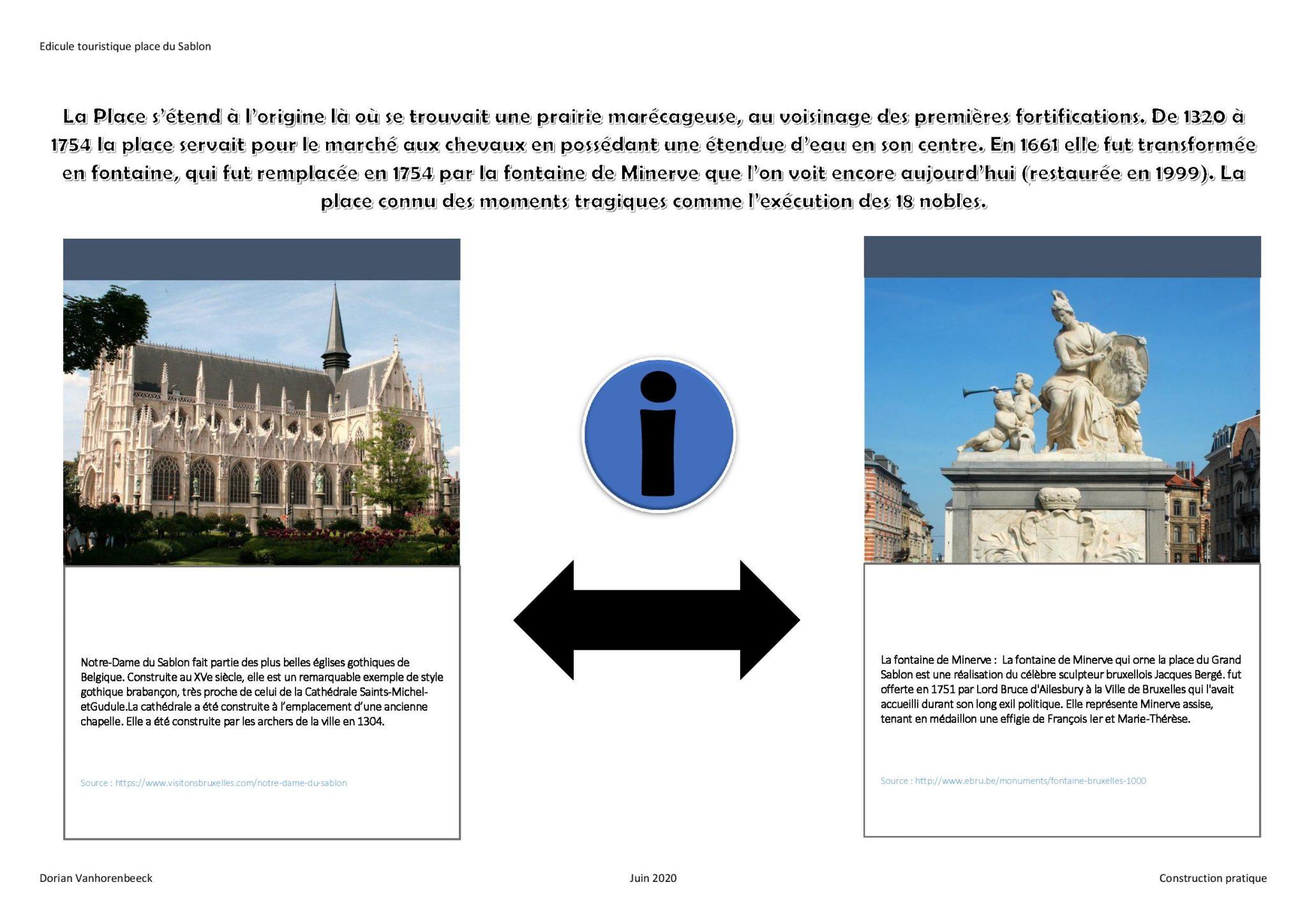 Dorian Vanhorenbeeck Edicule touristique Sablon-page-004