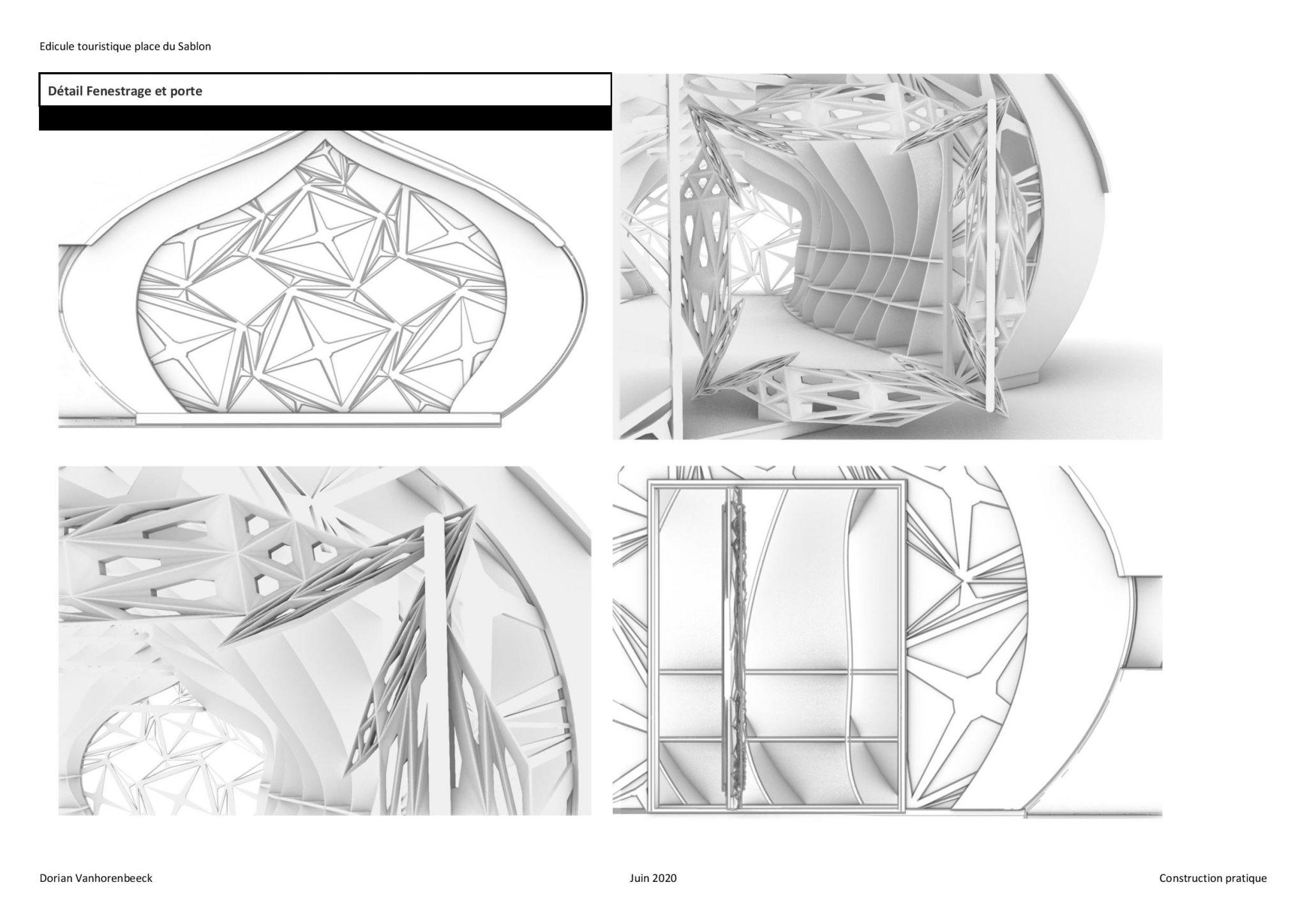 Sablon Dorian Vanhorenbeeck vue technique-page-013