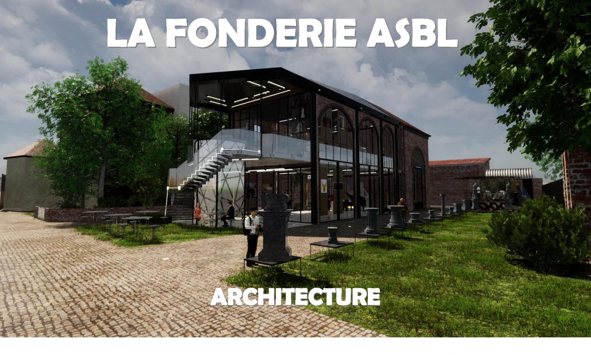 Présentation architecture-page-001