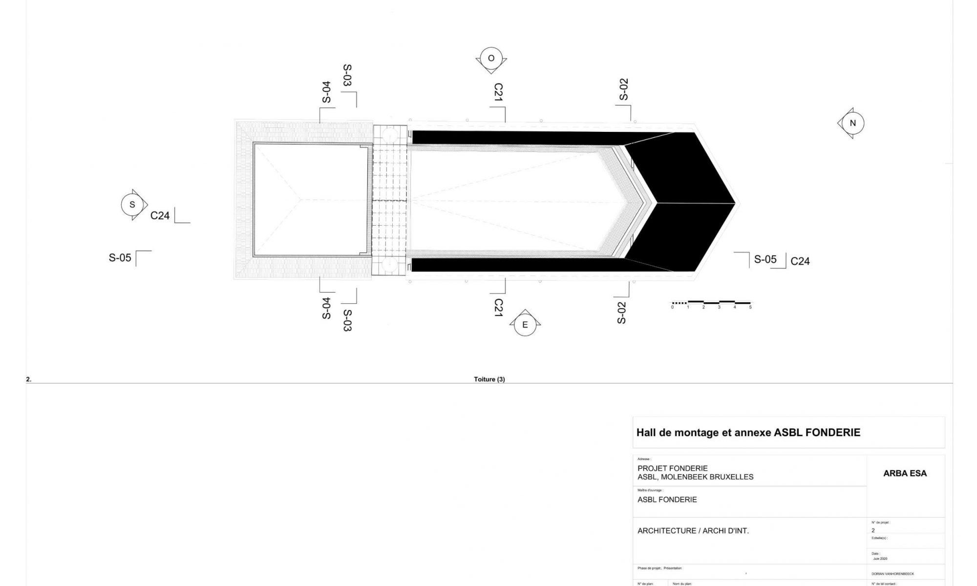 Présentation architecture-page-007