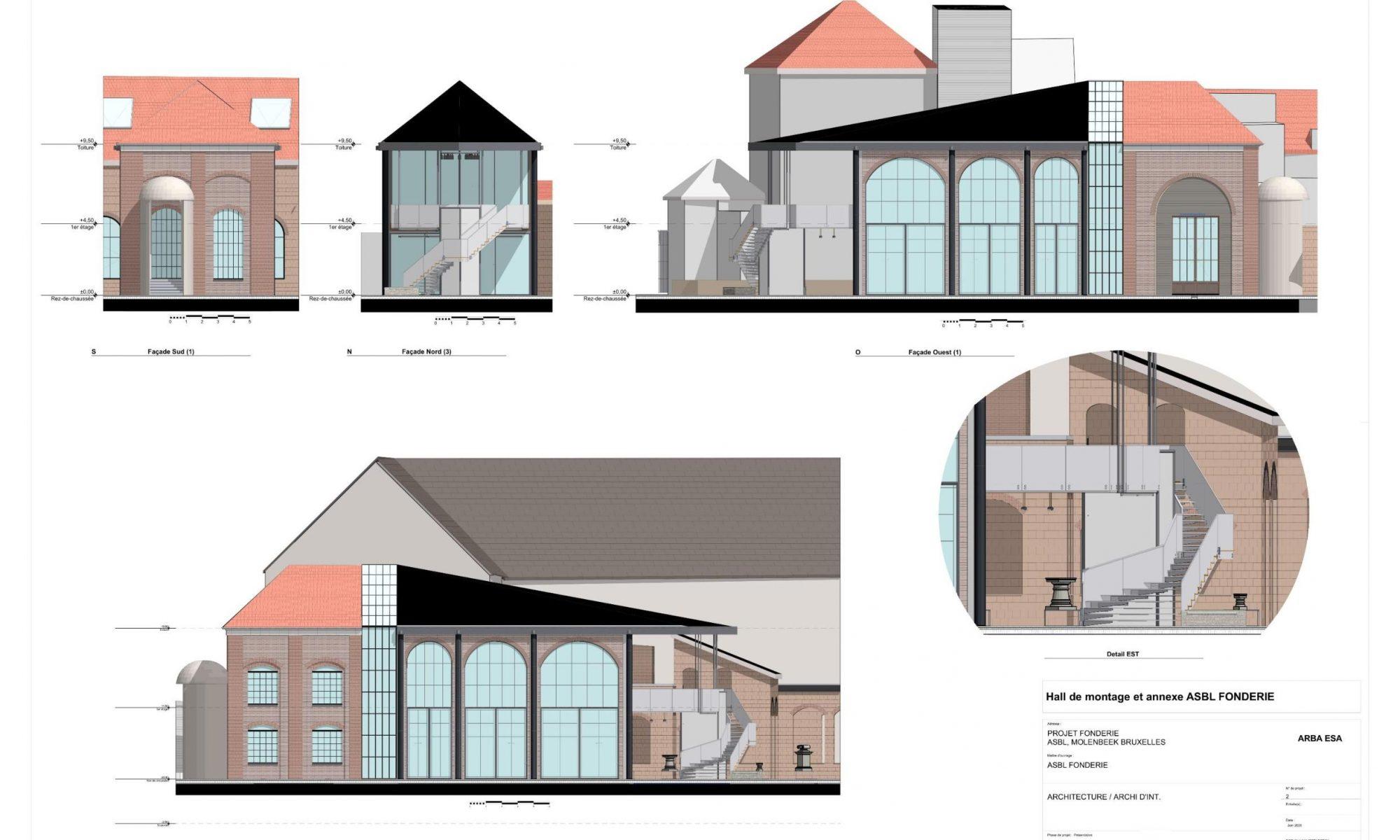 Présentation architecture-page-008