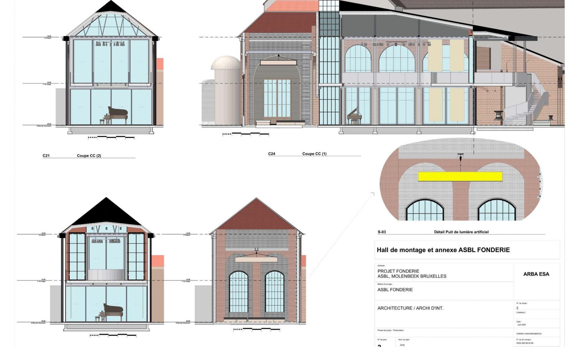 Présentation architecture-page-009