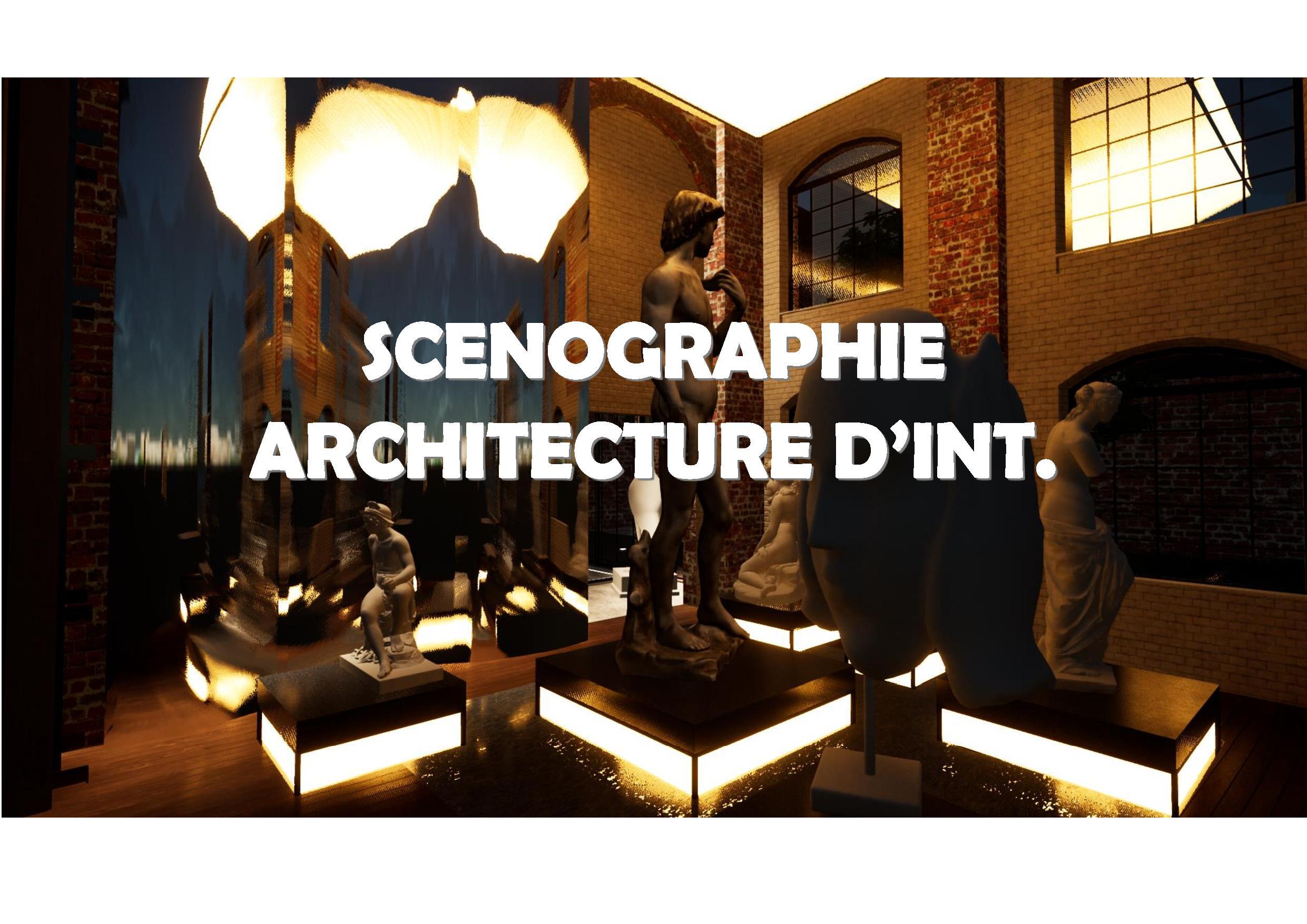 Présentation scenographie-page-001