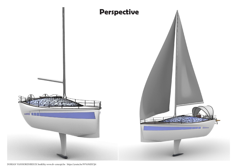 Presentation See&Sky Dorian Vanhorenbeeck PDF-page-008