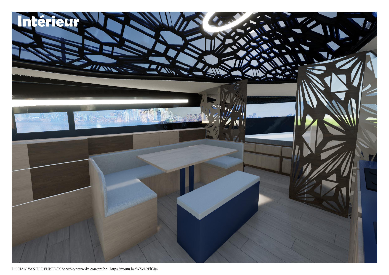 Presentation See&Sky Dorian Vanhorenbeeck PDF-page-013